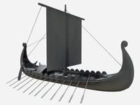 vikingship ma