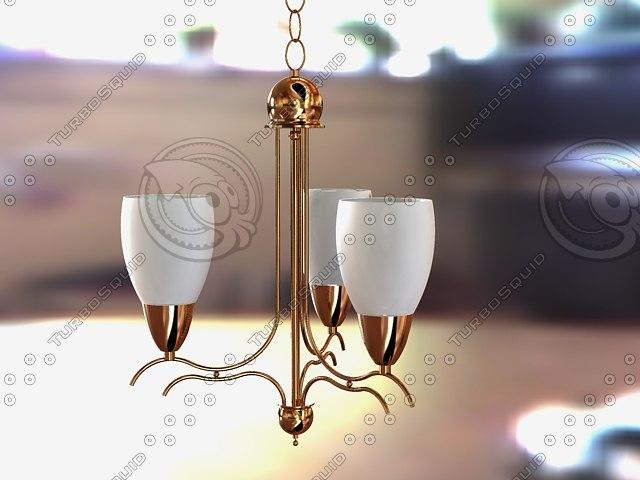 maya f chandelier