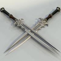 Sword_1