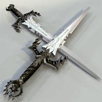 Sword_9.zip