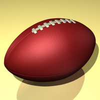 smax football ball