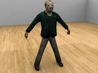 jasonvoorhees.zip