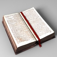 3ds max book