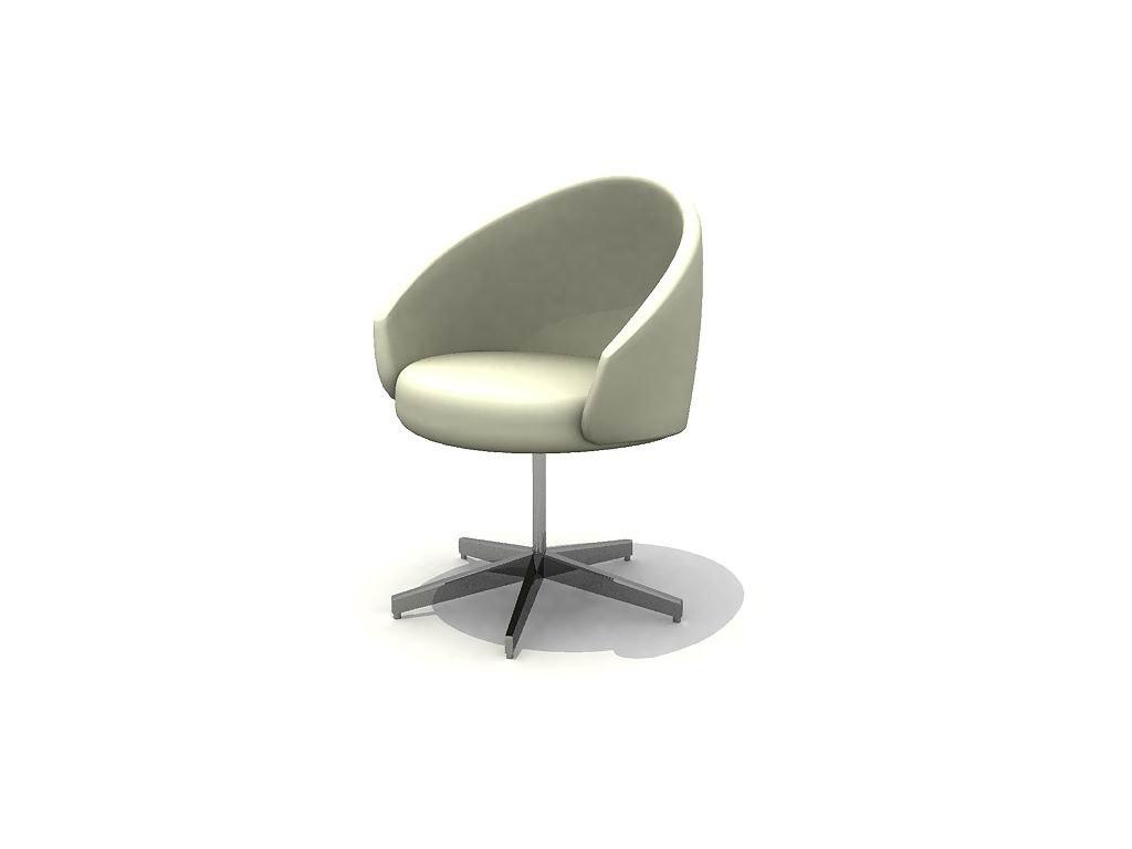 maya chair