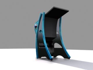 Pinball 3D Models for Download | TurboSquid
