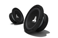 jl audio 8w3v2 subwoofer.zip