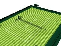 tennis court.max