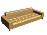sofa -006.zip