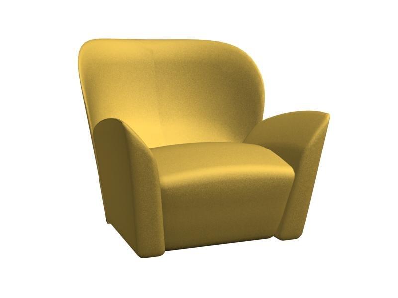 sofa chair furniture 3d max
