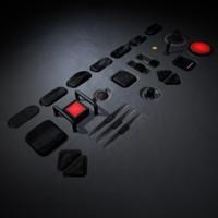 button_collection