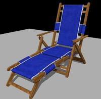 beach_chair_maya.zip