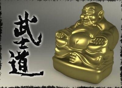 3ds max hotey god china