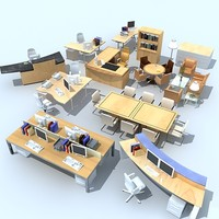 Office_furniture_018.zip