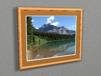 picture frame2.zip