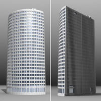 building01.zip