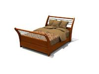 bed -009.zip