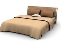 bed -021.zip