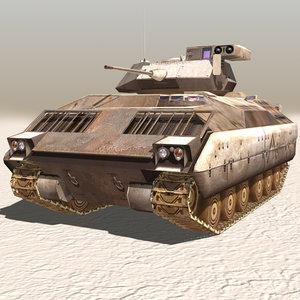 obj m2 bradley-desert scheme desert