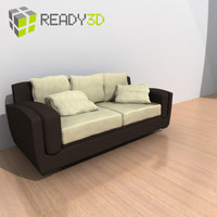 SILLON21.zip