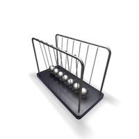 Pendulum-1.zip