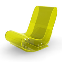 lcp_chair_max.zip