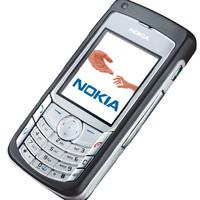 NOKIA  6681.zip