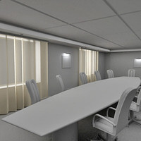 Conference Room (ut)