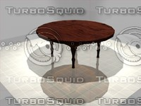 Tables.3ds