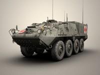 Stryker_MEV_OBJ  (HP)