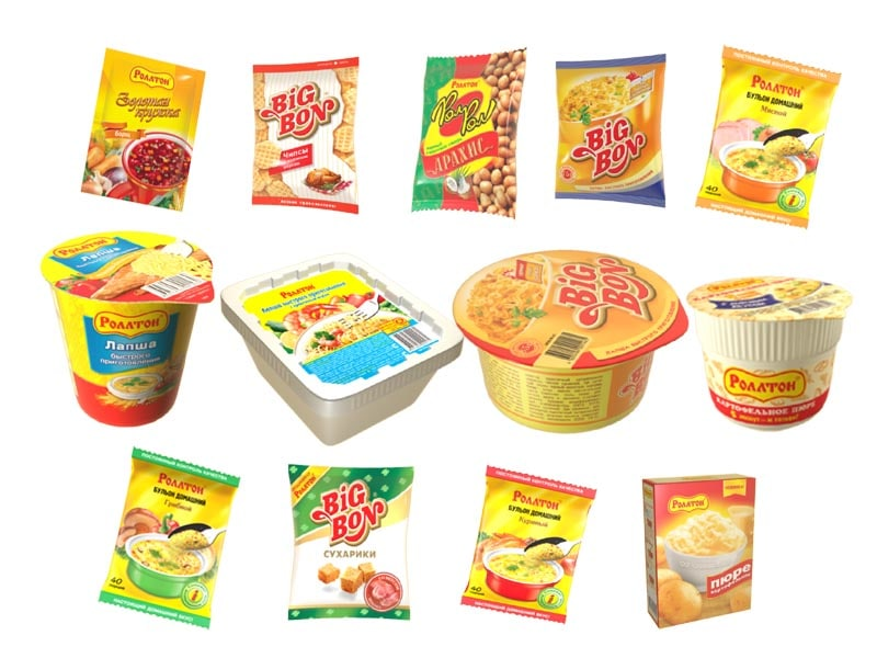 max noodles packs