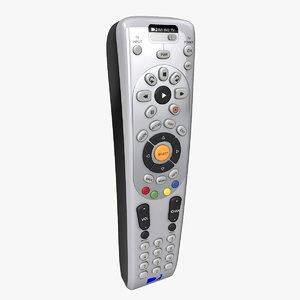 remote directv ma