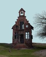 Abandon_house.zip