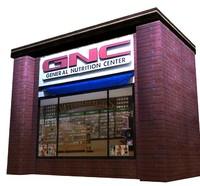 GNC Store.zip