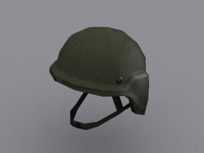 nato military helmet max