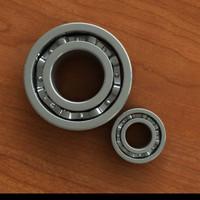 steel roller 3d 3ds