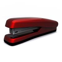 3dsmax stapler modeled