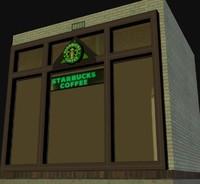 Starbucks.zip