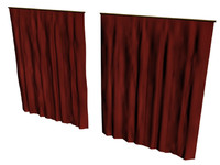 curtain.zip
