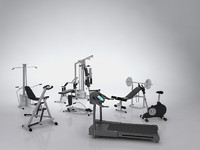 gym_set.zip