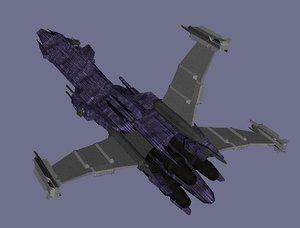 earthforce cruiser v1 0 max free