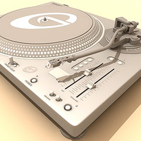 Turntable.zip
