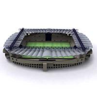 stadium01.zip