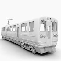 3D_train_03.zip