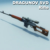 Dragunov-SVD_Multi.zip