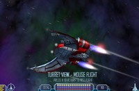 free 3ds mode ship freelancer