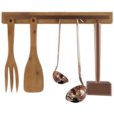 maya kitchen tools