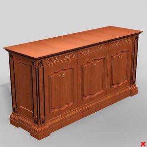 maya sideboard cabinet