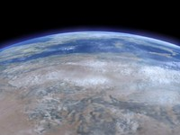earth1.max