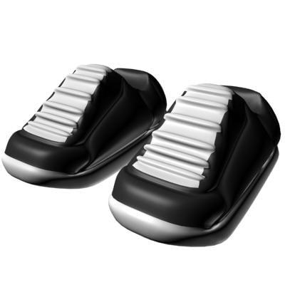 3d dc shoes