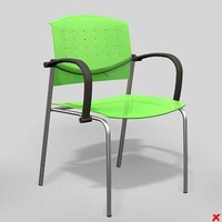 Chair256_max.ZIP